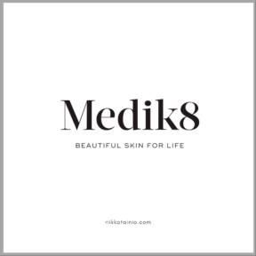 Medik8